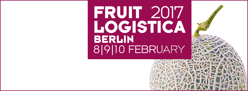 fruit-logistica-berlin